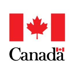 الميزان التجارى الكندى سلبى بشدة