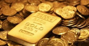 الذهب يتيح فرصتين للبيع