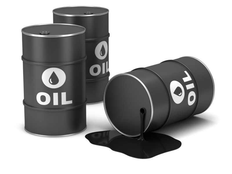 النفط هل حان وقت الشراء ؟