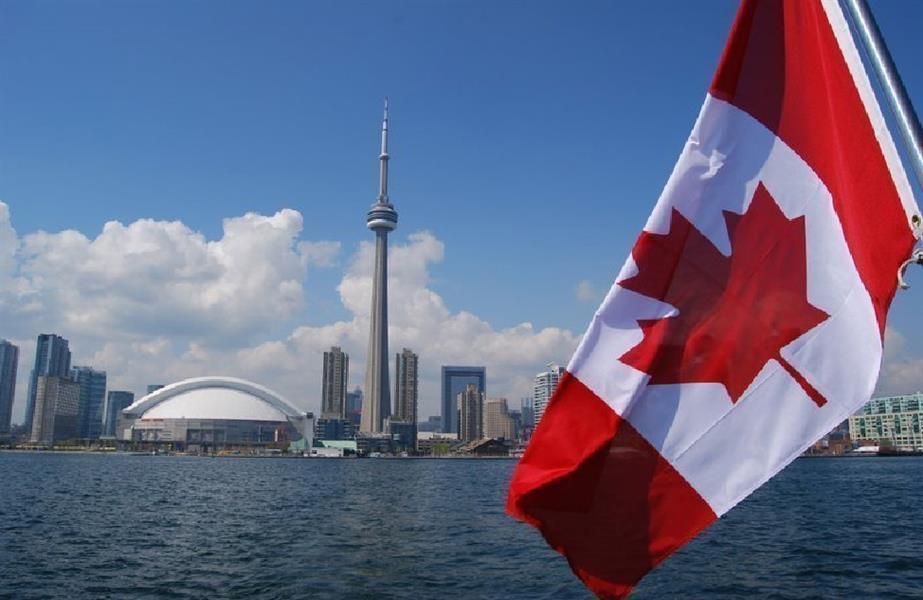 أخبار اليوم : توقعات ايجابية بشان خبر أسعار المستهلكين الكندى اليوم