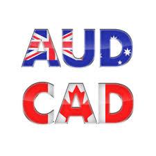 (AUD CAD)  فرصتين لشراء الزوج