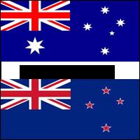 الاسترالي نيوزلندي تعرف علي السيناريو البيعي للزوج