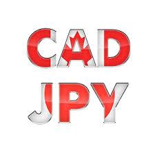الدولار كندي مقابل الين الياباني تعرف علي السيناريو البيعي للزوج