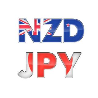 النيوزلندي ين الي اين ؟ السيناريو المتوقع للزوج علي المدي المتوسط