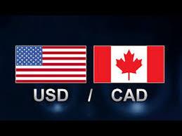 الدولار كندي هل هي فرصة جديدة للشراء ؟