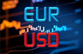 اليورو دولار هل الزوج  للشراء ؟